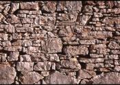 Kameni zid 2