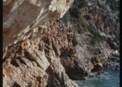 Konavoske stijene 1