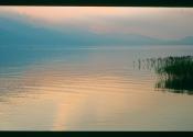 jezero 132
