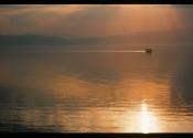 jezero 133
